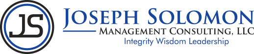 Joseph Solomon Management Consulting, LLC.